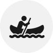 Kajak/Rafting