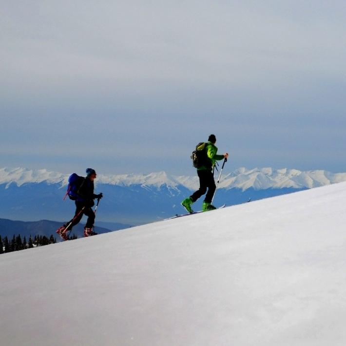 ski-touring-header