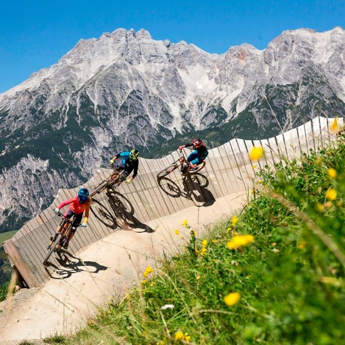 Saalbach-Leogang-downhill-triptrip.pl-4