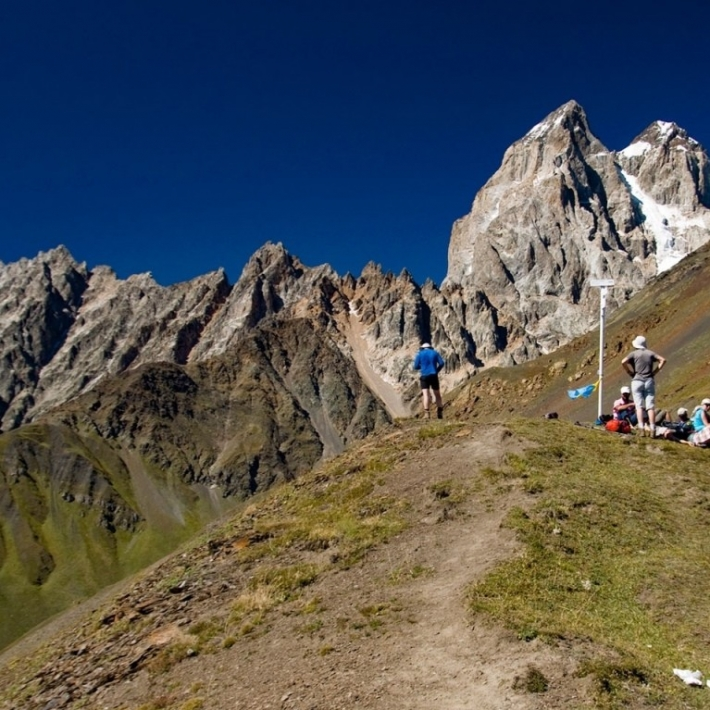TripTrip-Gruzja-Swanetia-trekking-2