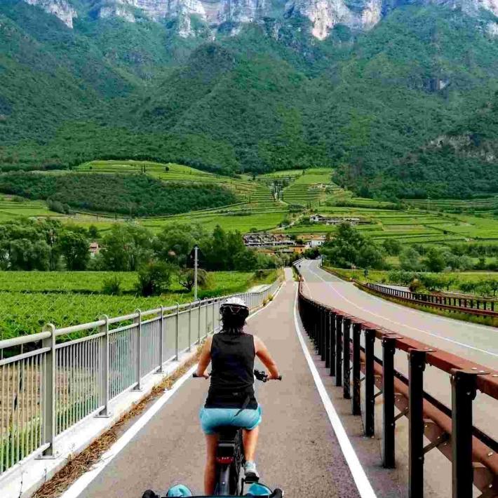 wycieczka-rowerowa-jezioro-Garda-TripTrip.pl