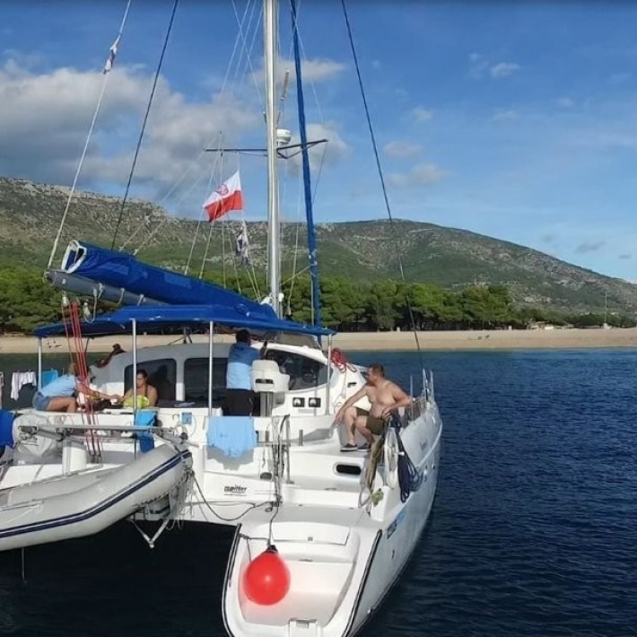 żeglarska-majówka-Chorwacja-TripTrip.pl-1