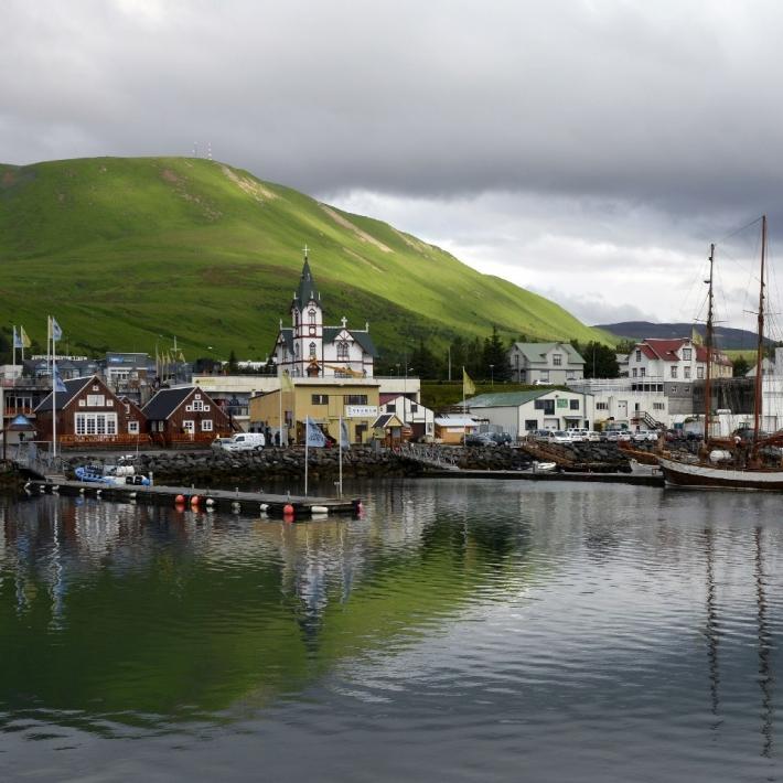 foto-wyprawa-Islandia-aktywnie-TripTrip-1