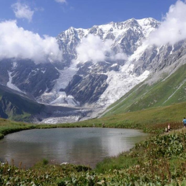 trekking-w-Swanetii-Kaukaz-TripTrip.pl-1 Pod Szkharą