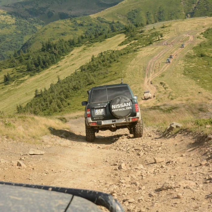 DSC_3210-Ukraina-Rumunia-off-road-TripTrip