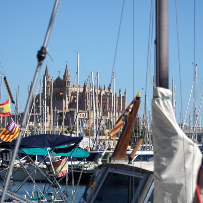Rejs-żagle-Malaga-Gibraltar-Maroko-Majorka-TripTrip.pl-1