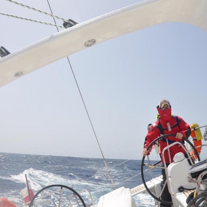 Rejs-po-Atlantyku-Wyspy-Kanaryjskie-Madera-Gibraltar-Malaga-TripTrip.pl-1