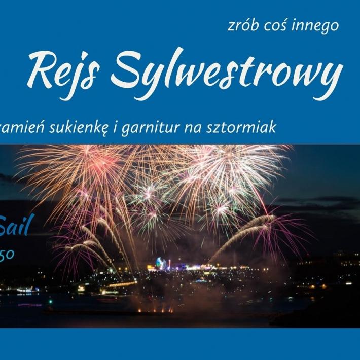 Rejs-sylwestrowy-Chorwacja-TripTrip-1