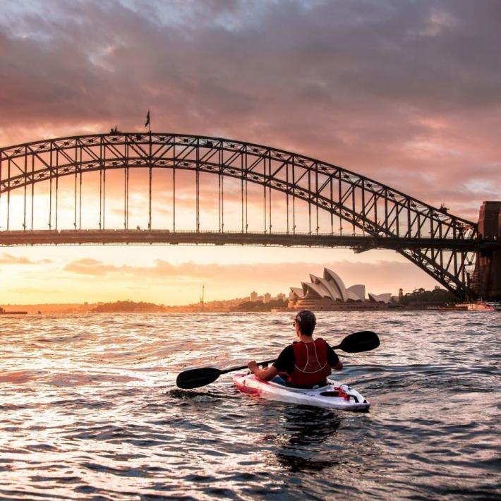 Sydney-wyprawa-Australia-TripTrip.pl-1