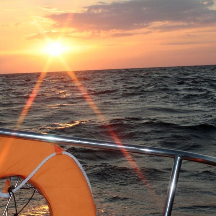 JSM14-Kurs-Jachtowy-Sternik-Morski-TripTrip