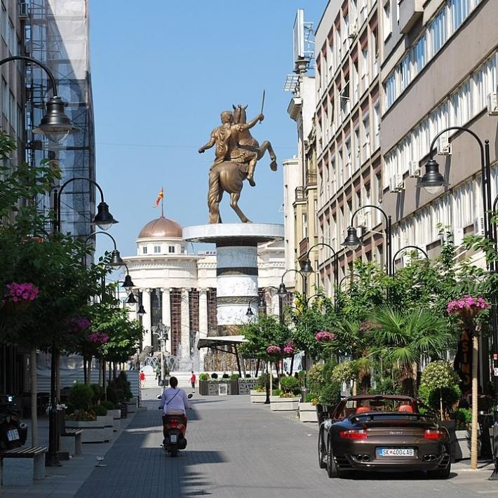 Skopje-Macedonia-w-krainie-słońca-TripTrip-1