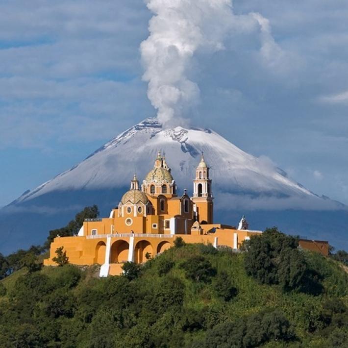 meksyk-sladami-azteckich-piramid.7-TripTrip