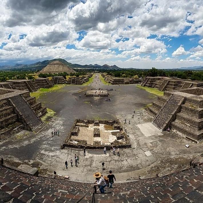 meksyk-sladami-azteckich-piramid-1-TripTrip