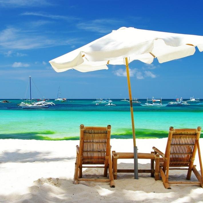 rejsy Karaibay, Rejsy na Karaibach, katamaran Karaiby, TripTrip