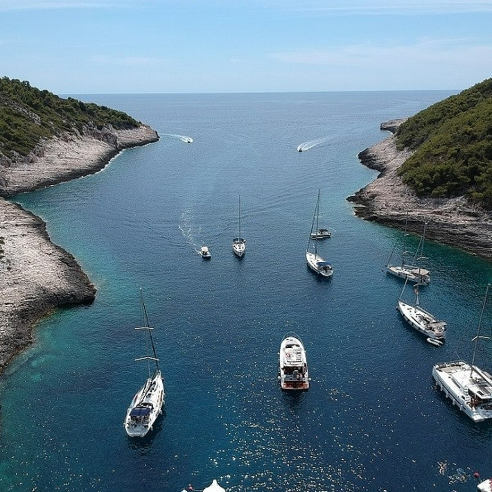 Rejs-żeglarski-Chorwacja-perły-Adriatyku-TripTrip
