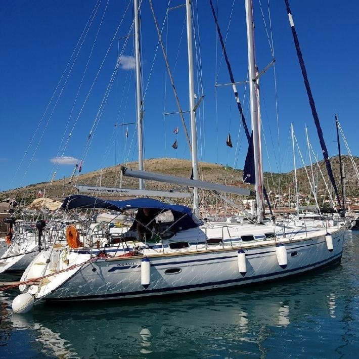 Rejs-Chorwacja-wyspy-środkowej-Dalmacji-TripTrip