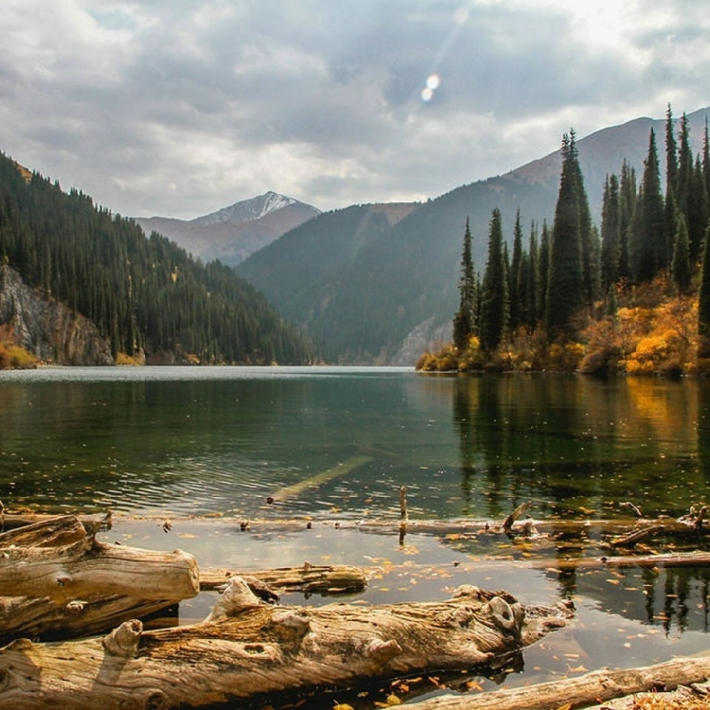 TripTrip-trekking-w-Kazachstanie-Tienszan-1