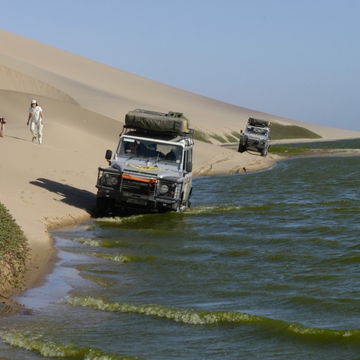 Angola-ekspedycja-off-road-TripTrip.pl