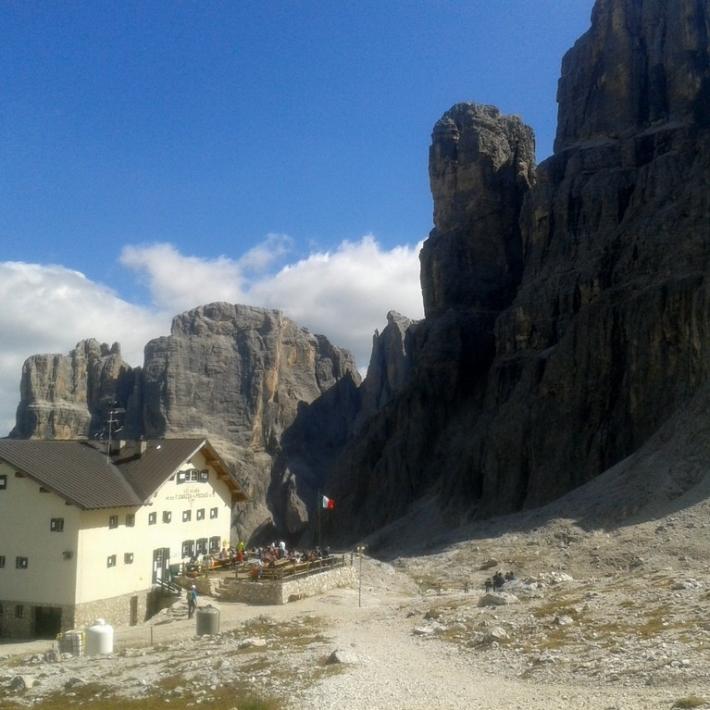 Dolomity-via-ferraty-trekking-TripTrip.pl