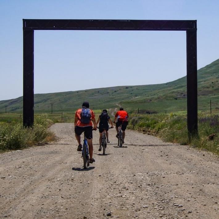Armenia-na-rowerze-TripTrip.pl
