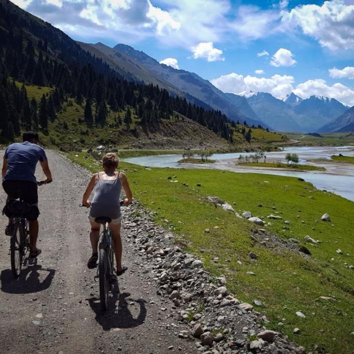 Kirgistan-wyprawa-rowerowa-TripTrip.pl-1