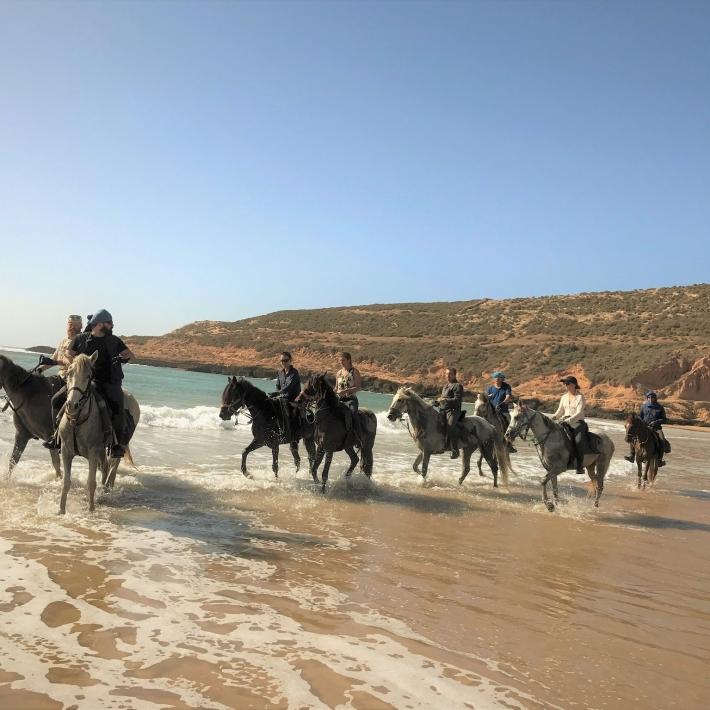 rajd-konny-maroko-szlak-berberyjski-TripTrip.pl-1