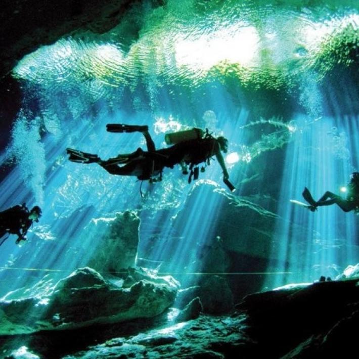Meksyk-nurkowanie-Cancun-TripTrip.pl-5