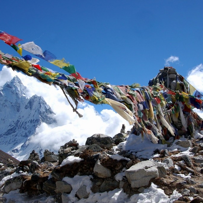 Everest-Base-Camp-TripTrip.pl