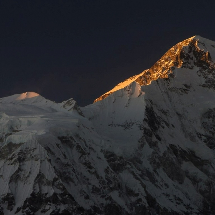 Gokyo-Ri-Rendźo-La-Himalaje-trekking-TripTrip.pl