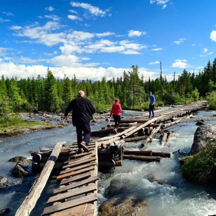 TripTrip-Syberia-Ałtaj-trekking-1