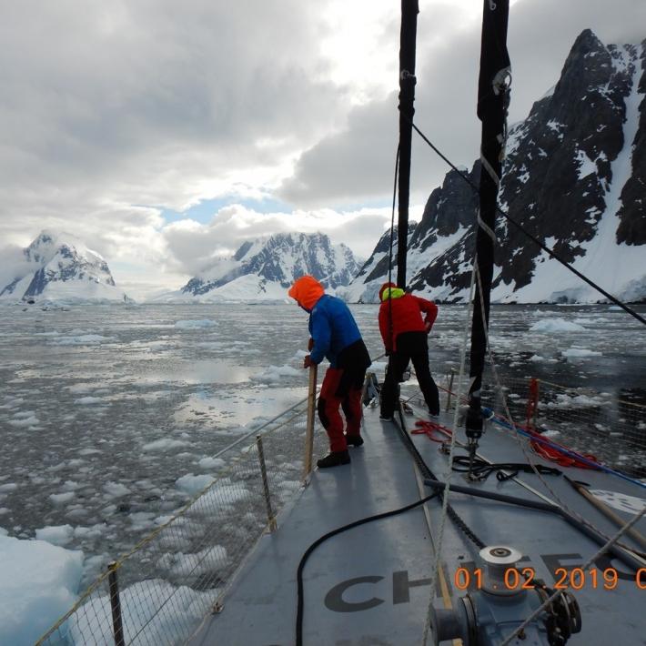 Antarktyda-wyprawa-rejs-ChiefOne-TripTrip.pl-01