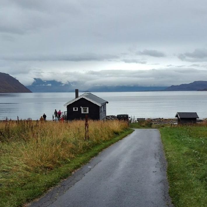 Finnmark- Północna-Norwegia-TripTrip.pl-1