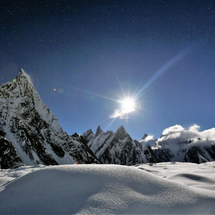 1-Karakorum- trekking-pod-K2-TripTrip.pl