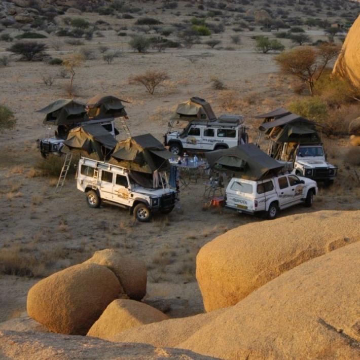 Namibia-wyprawa-4x4-TripTrip.pl-1