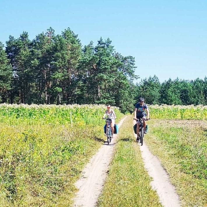 1-Roztocze-na-rowerze-TripTrip
