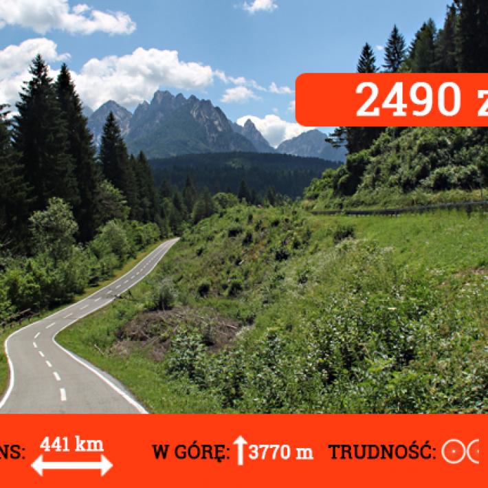 1-Alpe-Adria-rowerem-TripTrip.pl