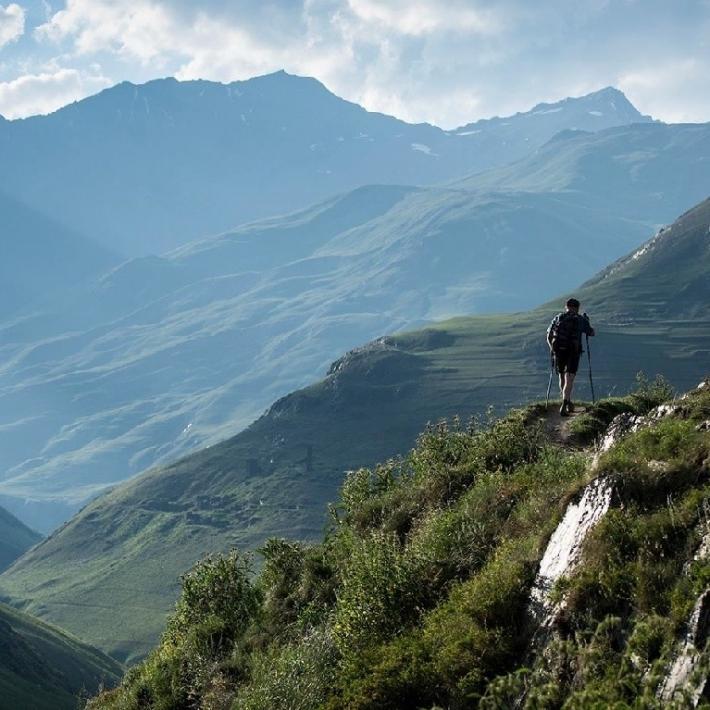Tuszetia-Chewsuretia-Kazbek-trekking-TripTrip.pl-1