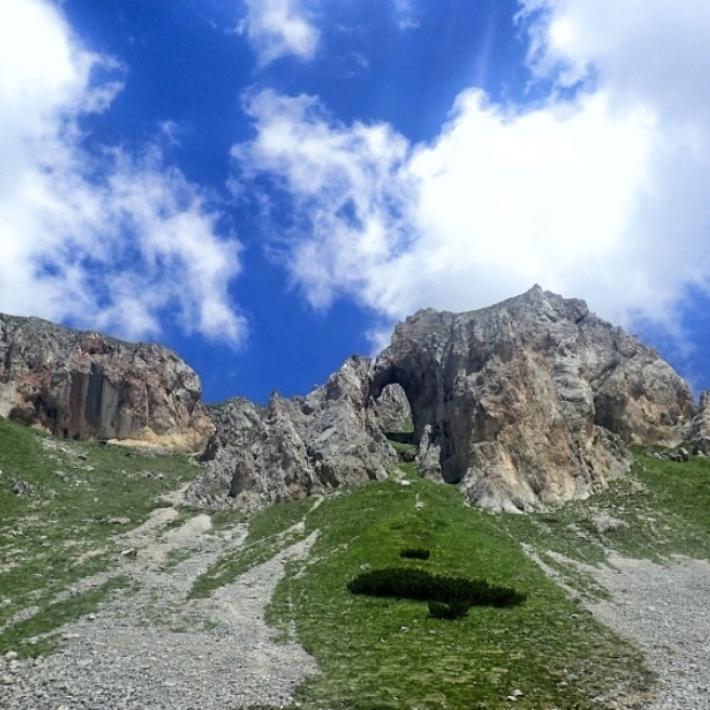 trekking-w-Kosowie-TripTrip.pl-5
