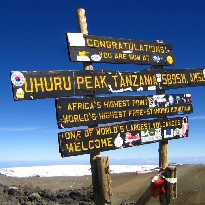 Kilimanjaro-wyprawa-TripTrip.pl-8