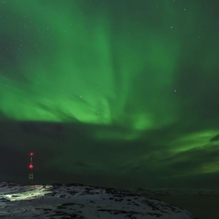 Zimowy-rejs-północna-Norwegia-Tromso-Senja-zorza-lofoty-2