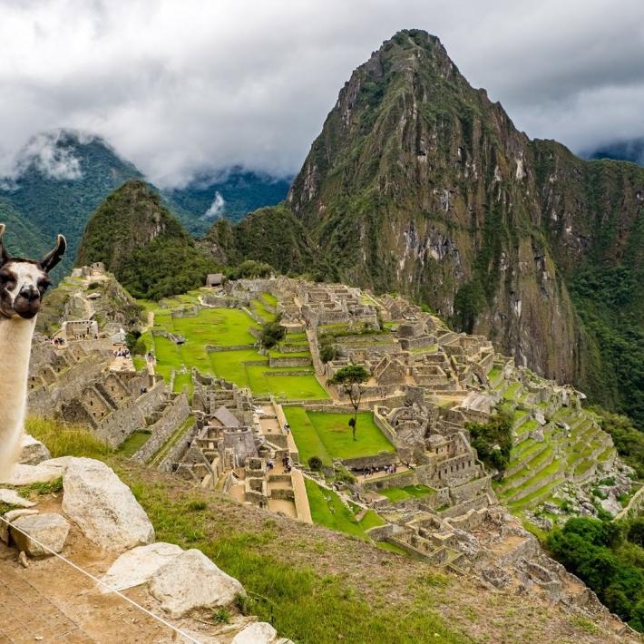 Peru-trekking-Andy-TripTrip.pl